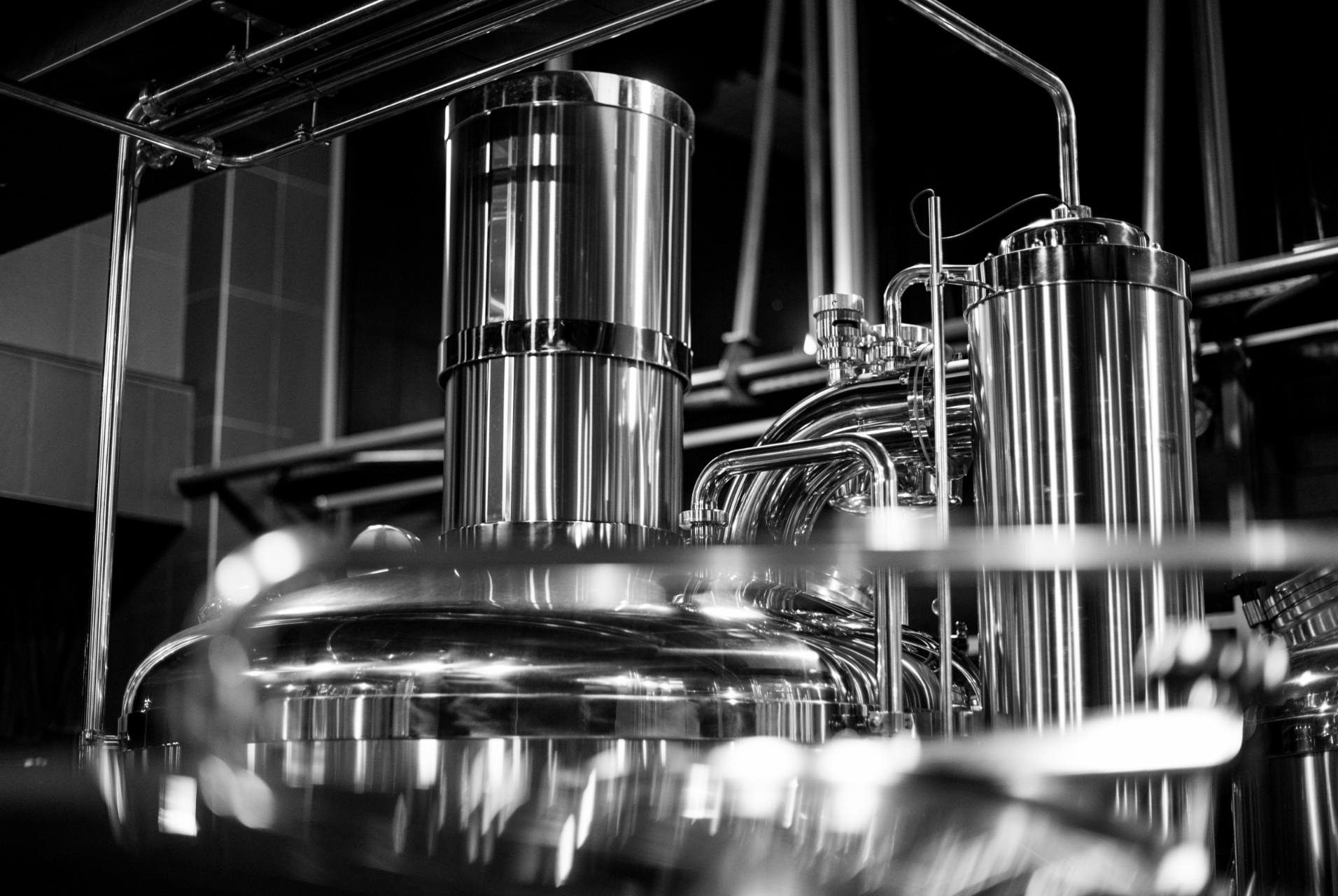 Belgische brouwerijen, een inspiratiebron >>