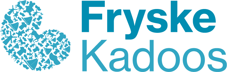 Fryske Kadoos