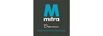 Mitra Breeuwsma